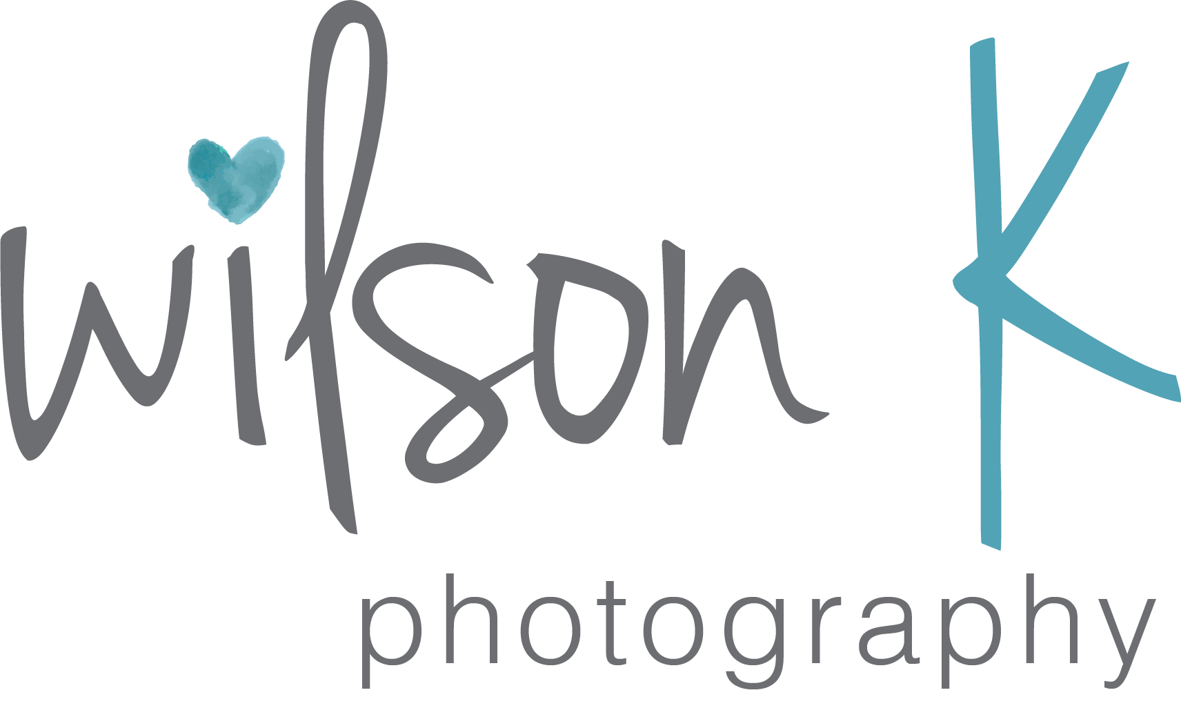 Wilson K Photography Test
